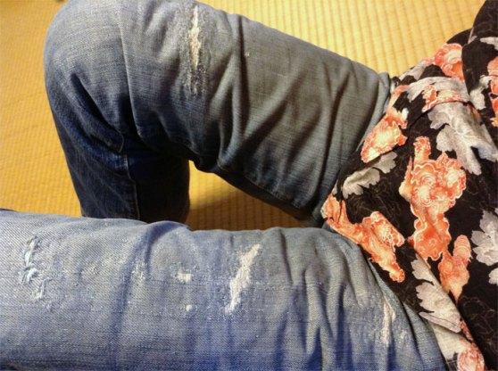 jeans-self-repair2